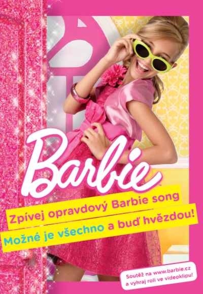 soutez-s-barbie.png
