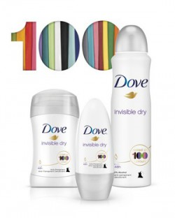 produktove-hnizdo-pro-dove-invisible-dry_official.jpg