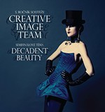 decadent-beauty-60x100.jpg