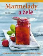 34586-marmelady-a-zele.jpg