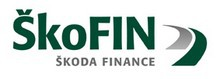 skofin_skoda-finance.jpg