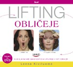 34606-lifting-obliceje.jpg